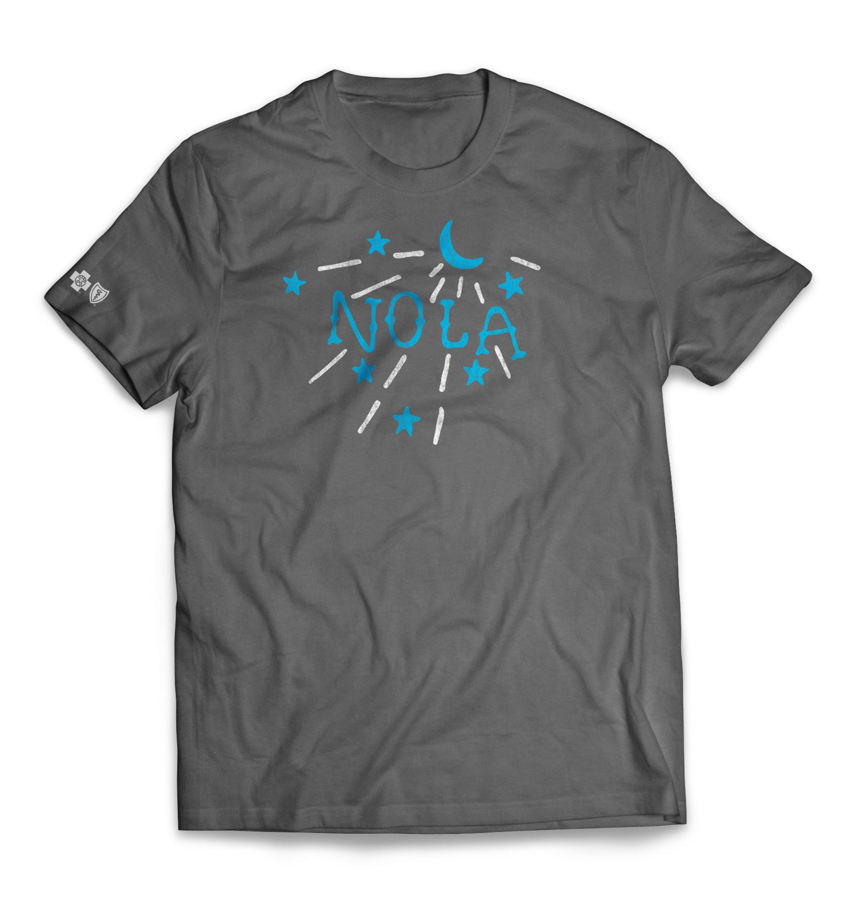 BBNOLA_T-Shirt_Front_2