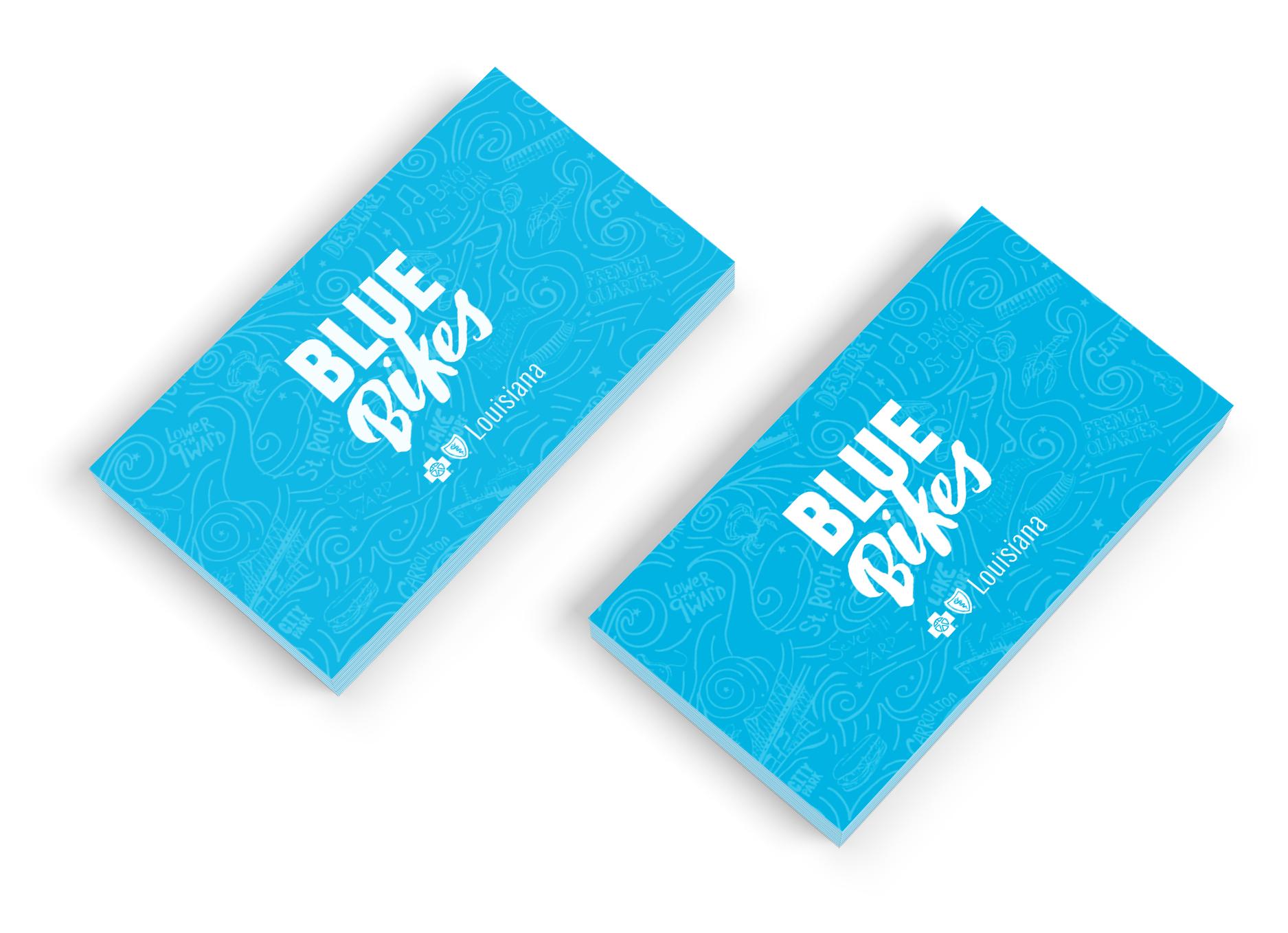 BBNOLA_cards