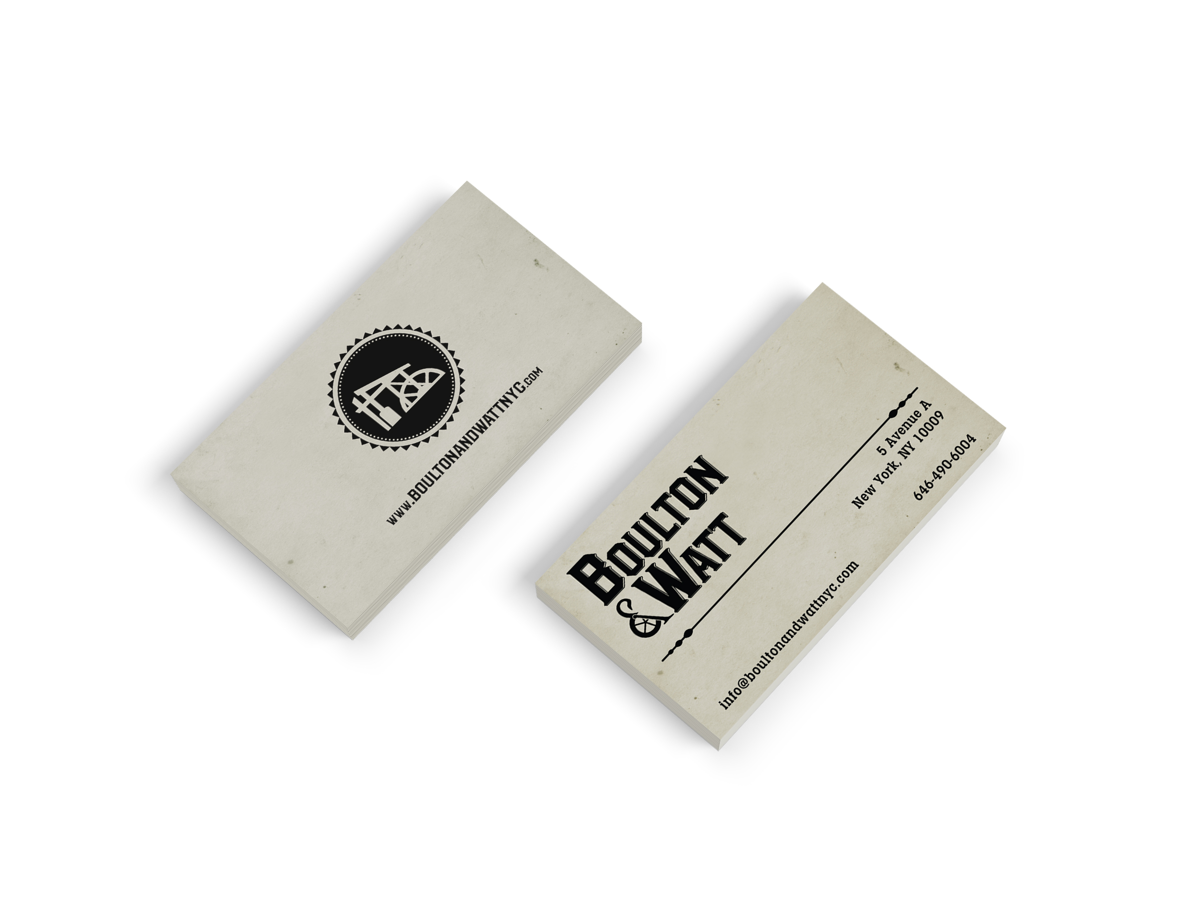 Business Cards_mock up