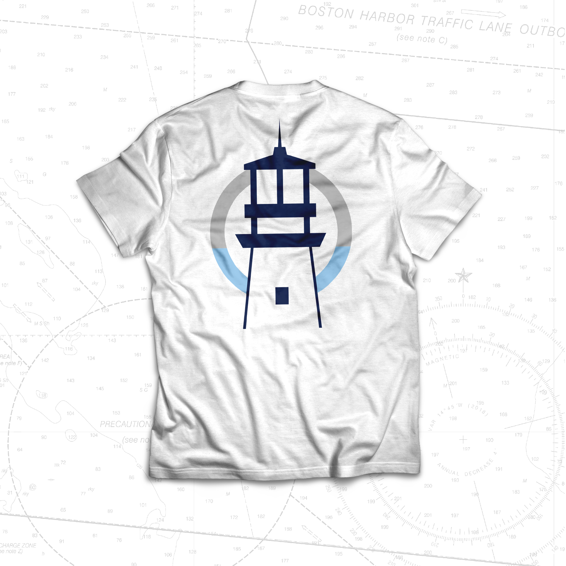 BYS_tshirt mock up