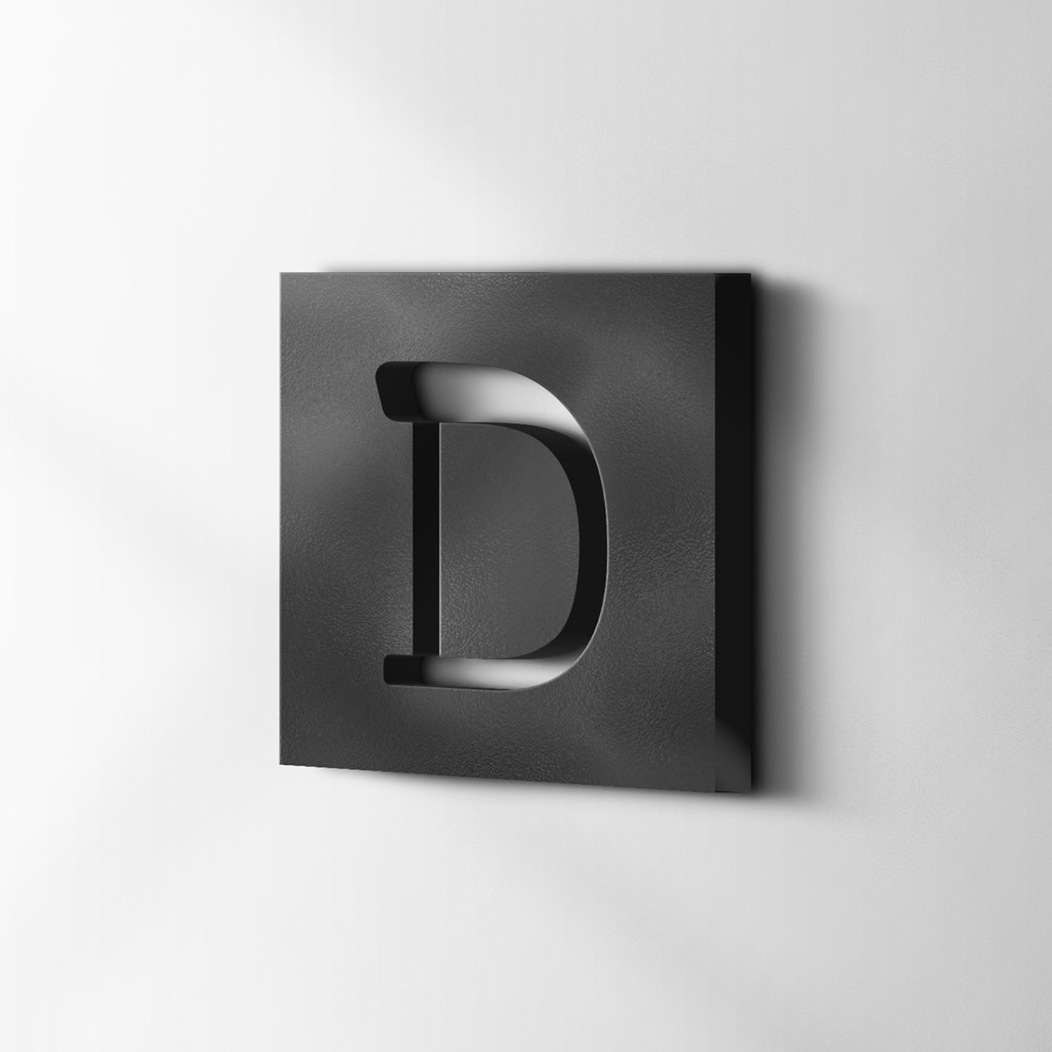 Drexlers_logo1