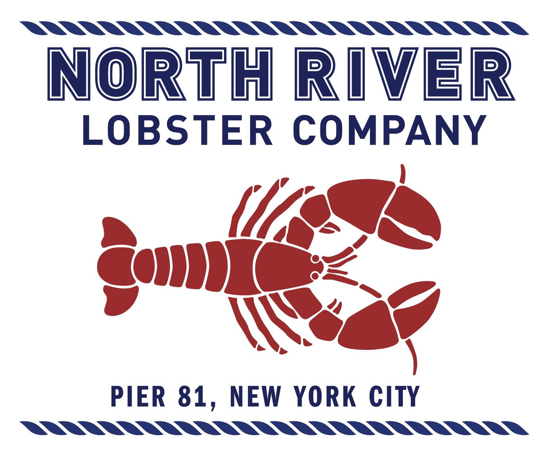NRLC_logos-04