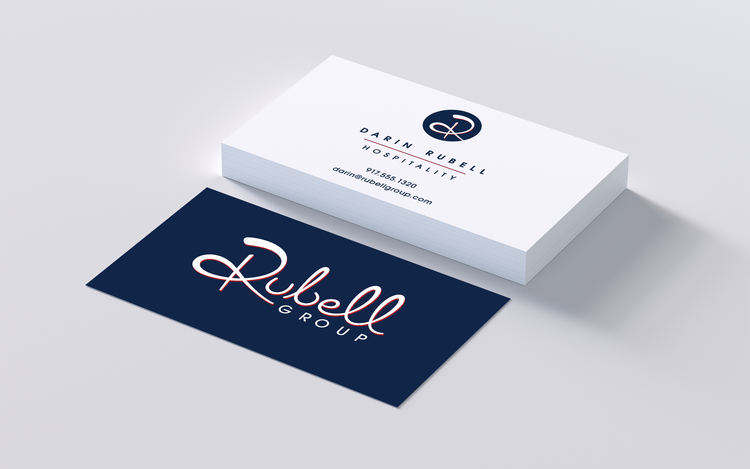Rubell_cards