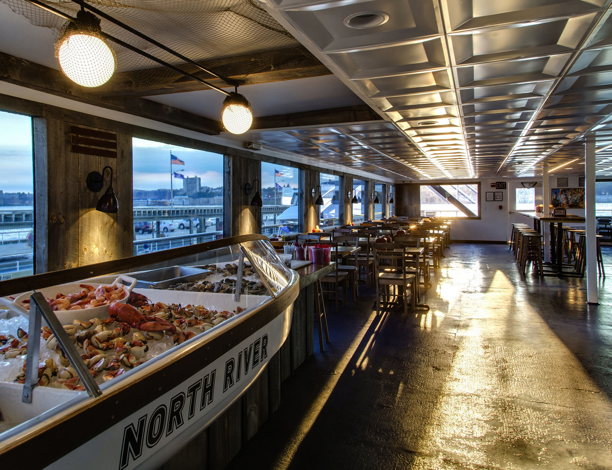 northriverlobsterco_05_sm