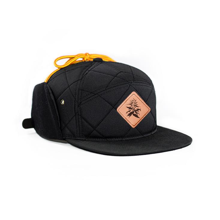 HHF_insulated earflap cap_1