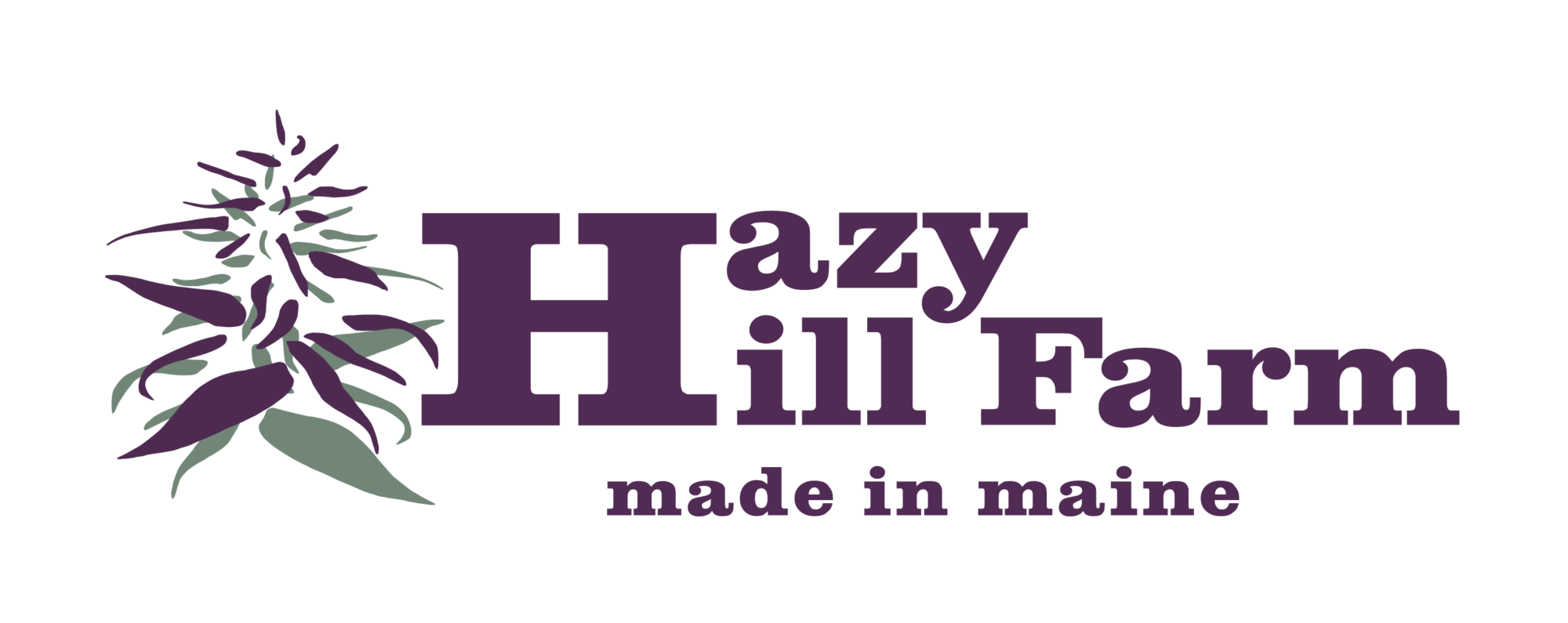 HHF_logo_005_text_cola