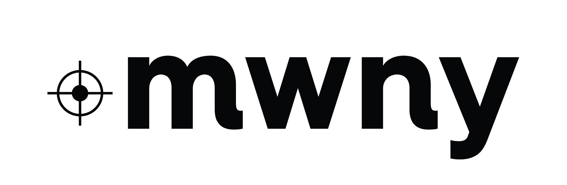 MWNY_logo_2
