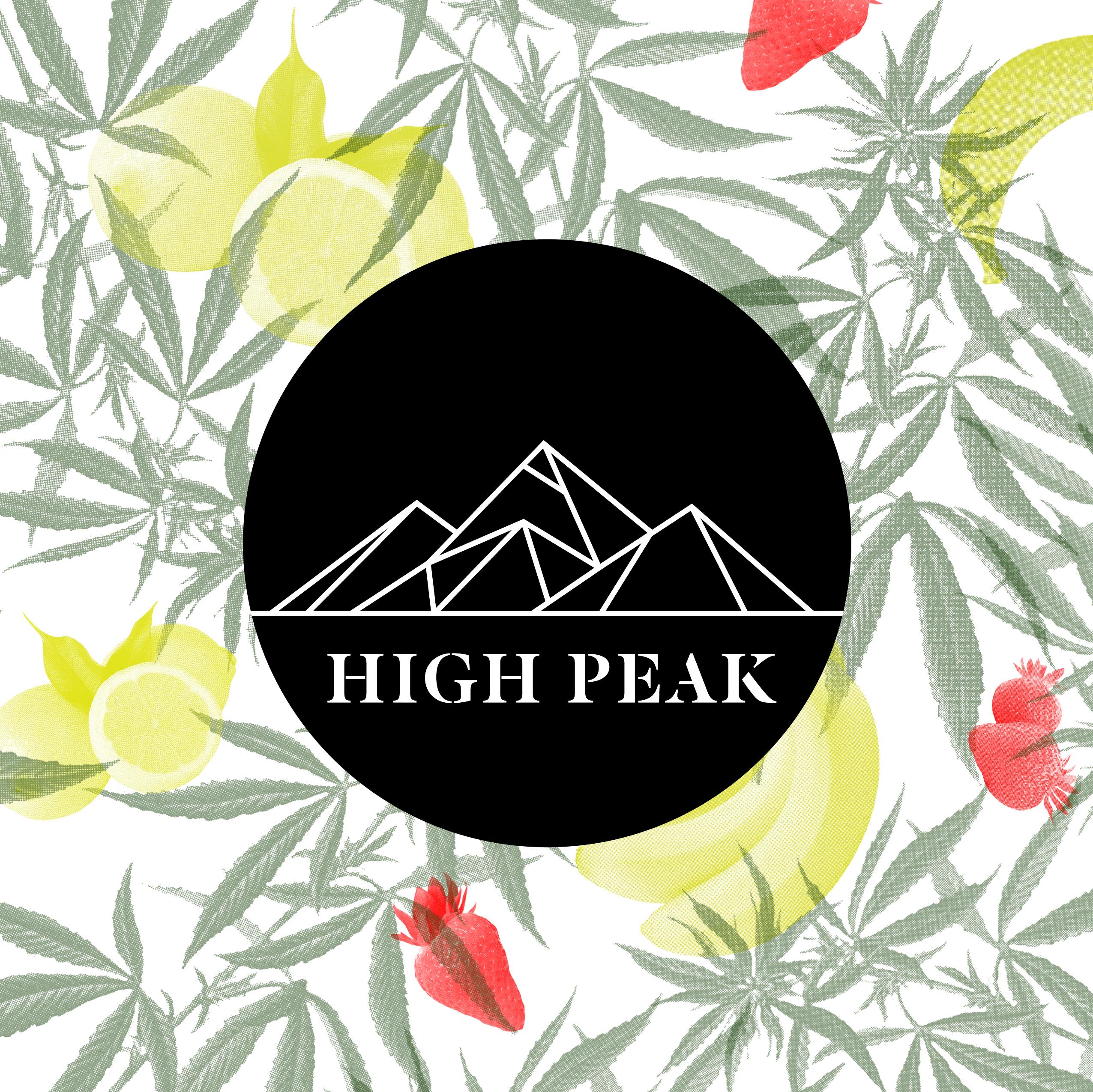 High Peak_01