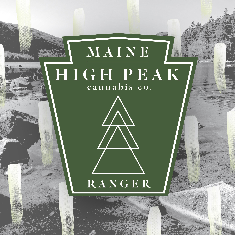 High Peak_04