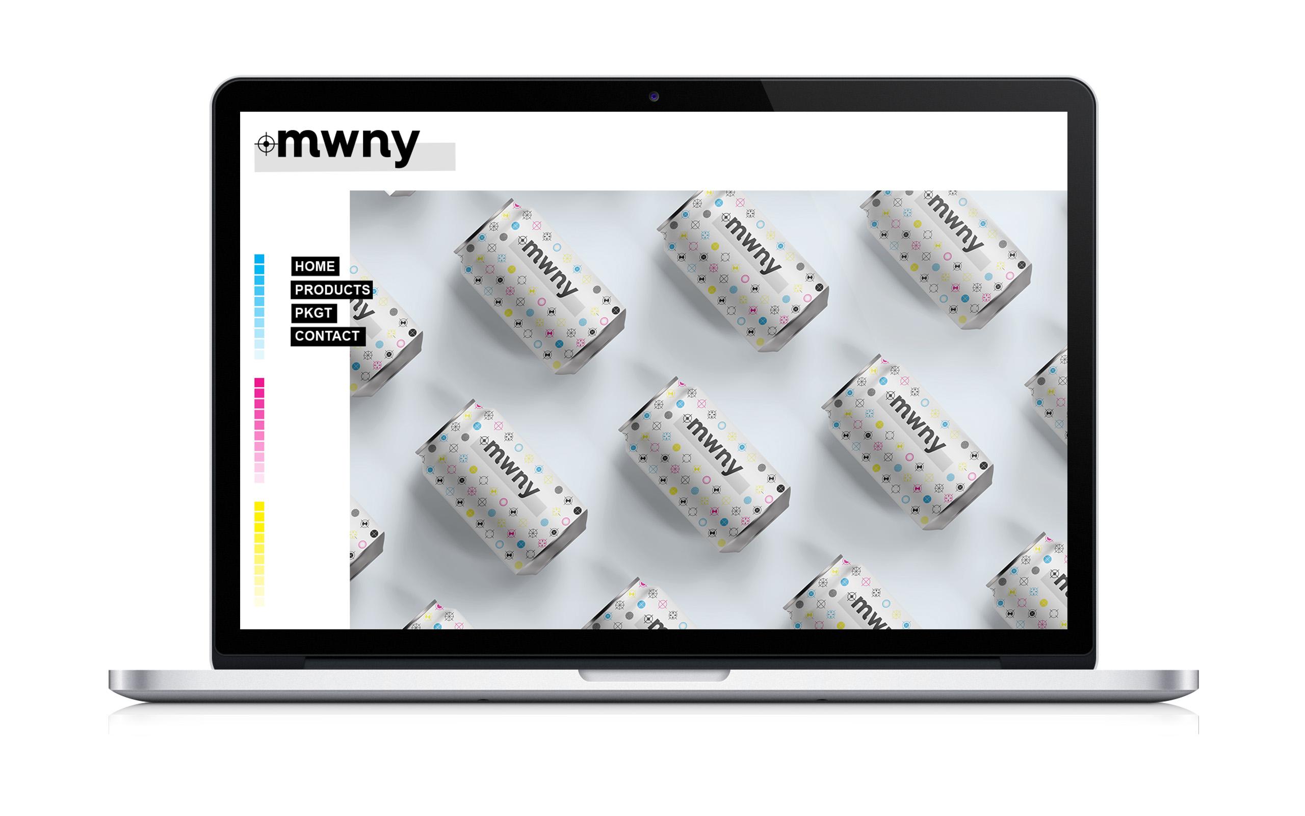 MWNY_mackbook_4_V1