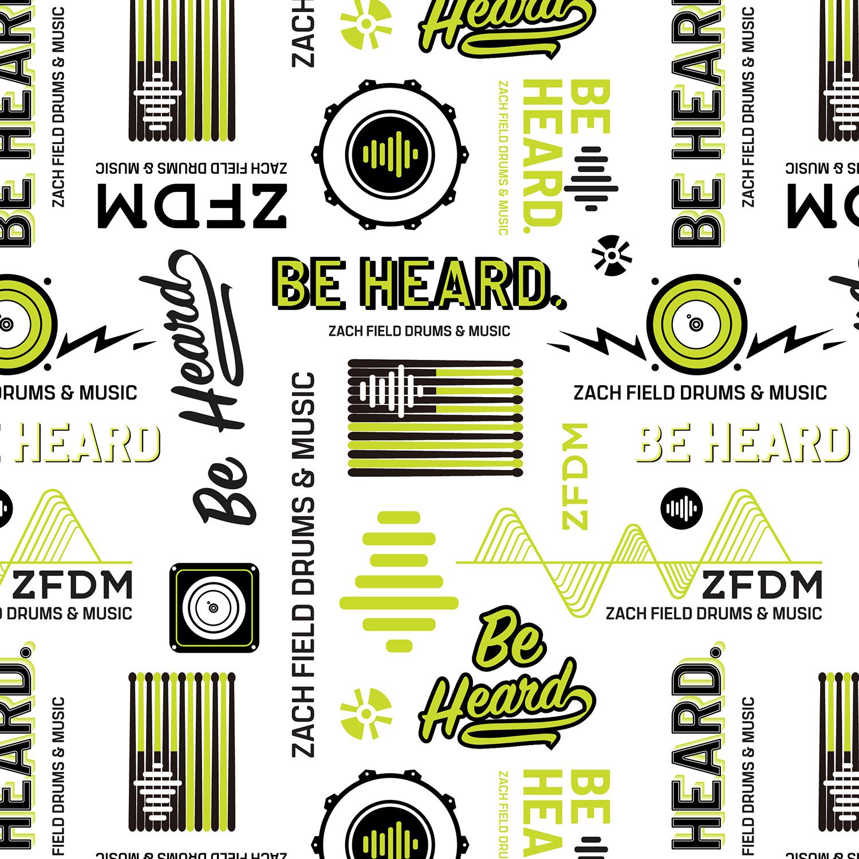 ZDFM_pattern-01