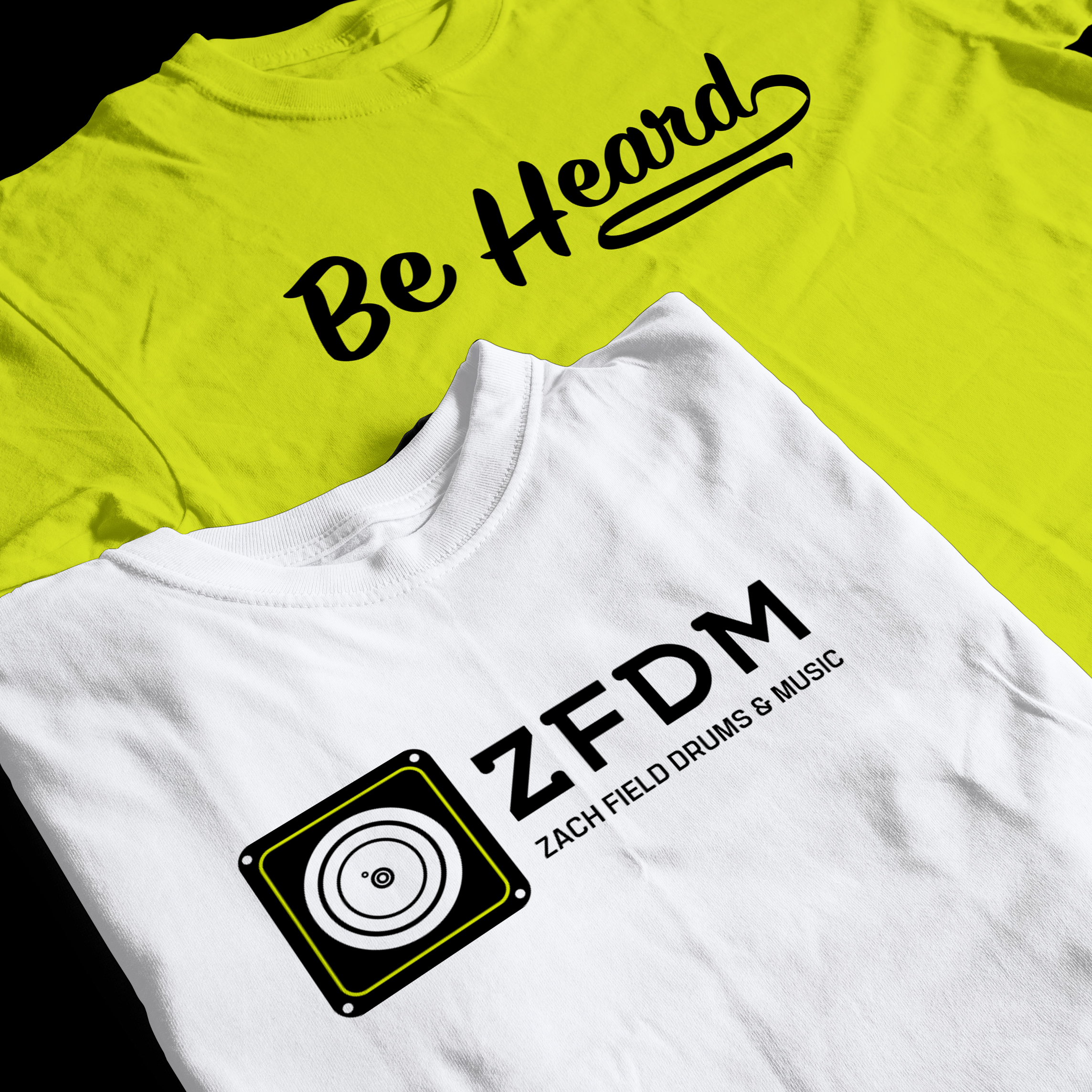 ZDFM_t-shirts_mens