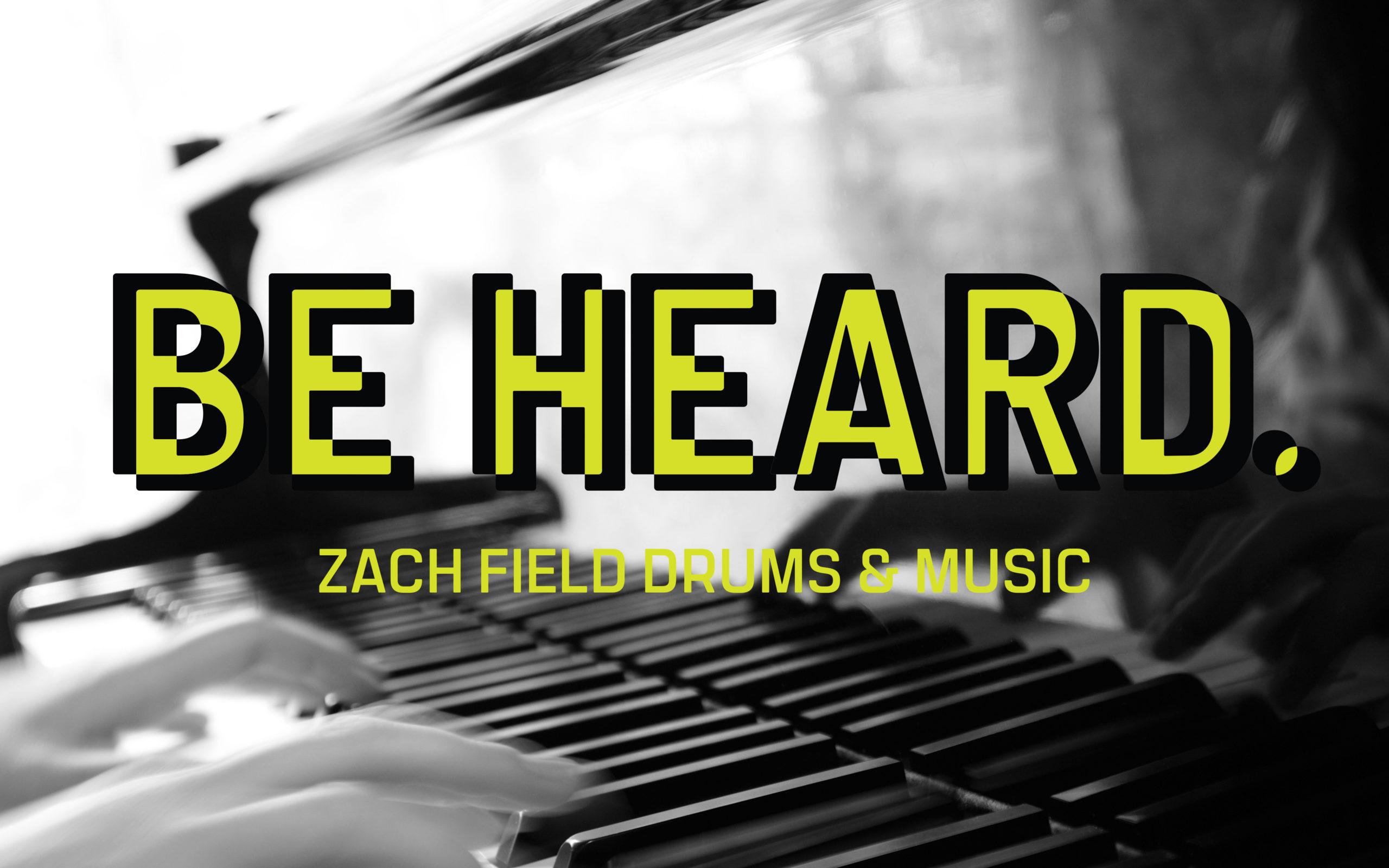 ZFDM_piano_wide
